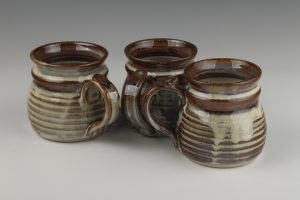 Mugs (rutile)