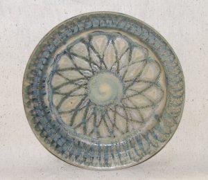Platter (Helix Design)